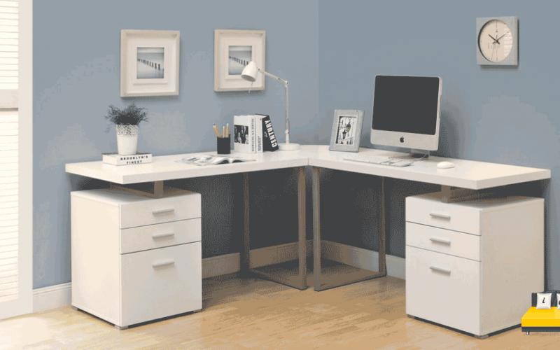 Угловой-письменный-стол-для-школьника-1