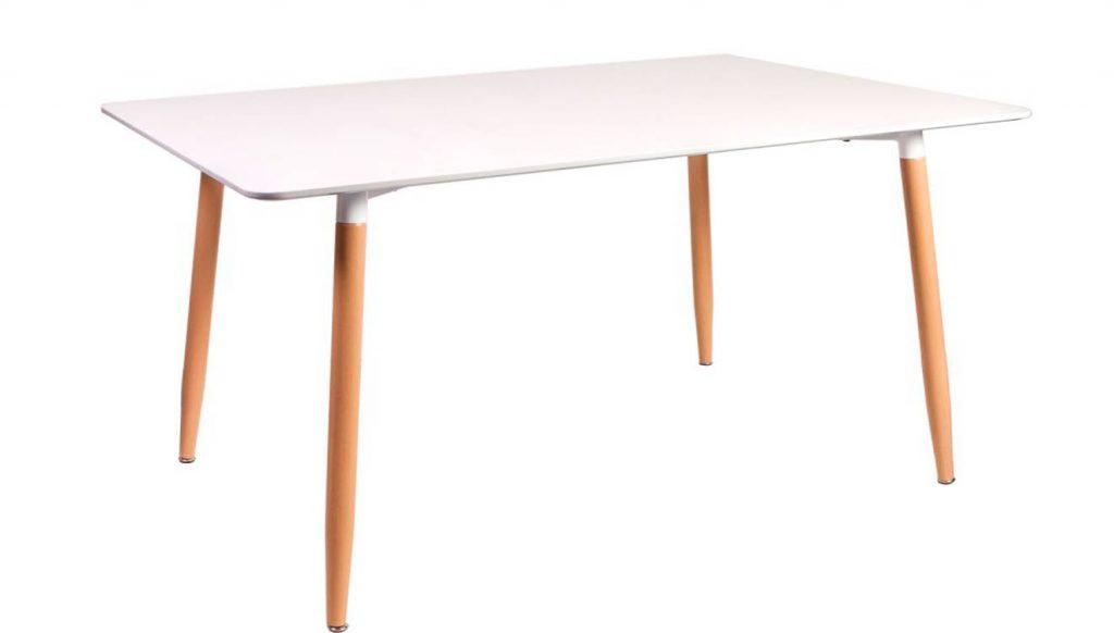 Обеденный стол Осло
