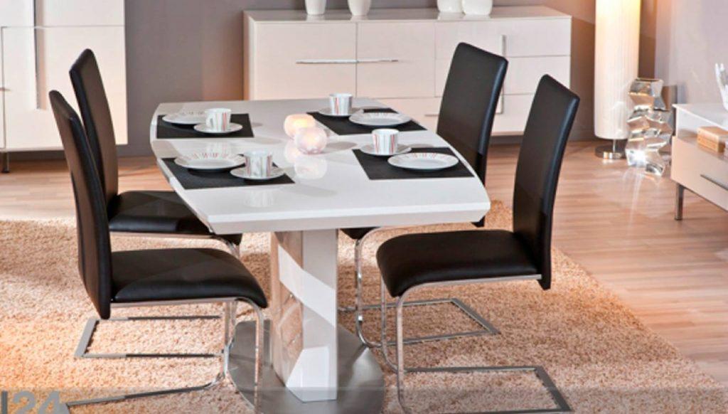 Обеденный стол винипег